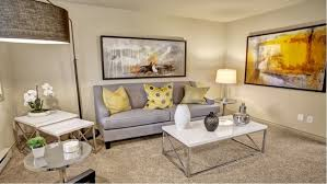 2 Bedroom Apartments Bellevue Wa Decor Painting Interesting Inspiration Ideas