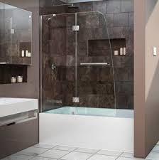 frameless sliding shower doors tub. Tub DOORS Screens Glass Doors Frameless With Plans 6 Sliding Shower E