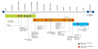 it project timeline project timeline mrv moves