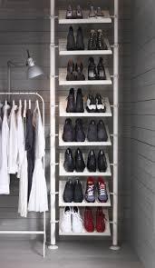 ikea bedroom storage entryway shoe