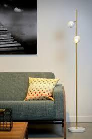 Led Vloerlamp Kopen Frank
