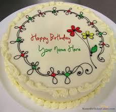 Happy Birthday Manish Manish Birthday Cake Pictures Cake Name