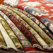 photo of bagdad oriental rugs houston tx united states a glimpse into