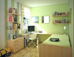 office bedroom ideas. Home Office In Bedroom Ideas  Bedrooms Marvellous Small
