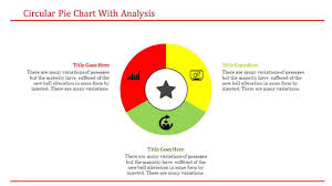Company Organizational Chart Template Slideegg