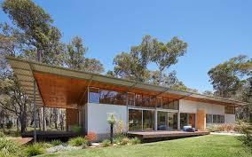 Passive Solar Design  Home  Pinterest  Passive Solar Solar Solar Home Designs