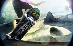 skateboard sport wallpaper desktop 174 wallpaper with 1280x819 1280x819