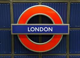 Another Word For Itinerary Is 3 Days In London See All The Classic Sights With Our