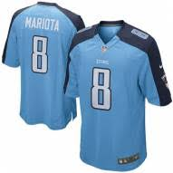 Sportsunlimited - com Football Nfl Jerseys Youth