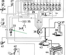 mercedes benz w124 230e wiring diagram mercedes mercedes wiring diagrams annavernon on mercedes benz w124 230e wiring diagram