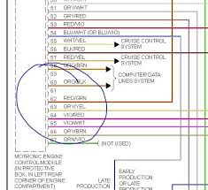 isuzu npr radio wiring diagram isuzu wiring diagram gallery Isuzu NPR Engine Swap at Wiring Diagram On 91 Isuzu 4bd1t