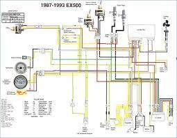 1987 yamaha warrior 350 wiring diagram yamaha warrior carburetor Yamaha Warrior 350 Electric 1996 Electrical Diagram for Battery to Ignition 1987 yamaha warrior 350 wiring diagram 1988 yamaha warrior 350 wiring diagram wiring diagram \u2022
