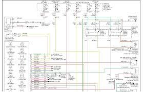 1999 lincoln navigator wiring diagram wiring diagram g11 JVC Car Stereo Wiring Harness at 1997 Lincoln Town Car Stereo Wiring Harness