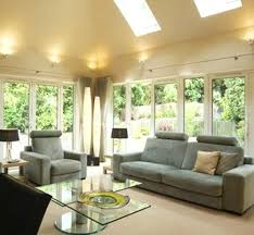 zen living room ideas. Zen Room Design Living Rooms Inspired Ideas Home On .
