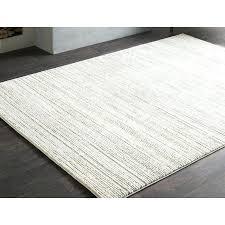 gray and cream rug distressed modern gray cream sleek area rug pellot light gray cream area