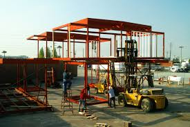 Prefabricated Homes Prices Best New Home Building Ideas Modular Plans And Prices Eco Idolza