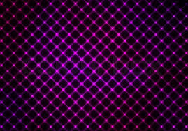 black and purple abstract background.  Abstract Abstract Dark Background With Glowing Vibrant Purple Grid Over Black Vector Inside Black And Purple Background T
