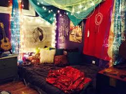Sabrina The Teenage Witch Bedroom Hippi Bedroom