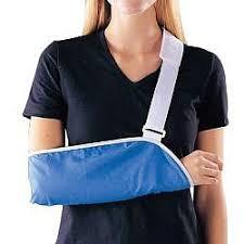 Ортопедические бандажи и ортезы на <b>локтевой сустав</b> купить по ...