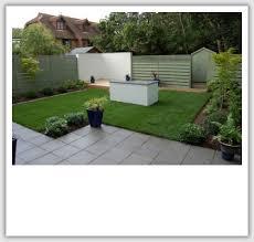 Small Picture growSpace Portfolio Garden and Landscape Design Sutton Surrey