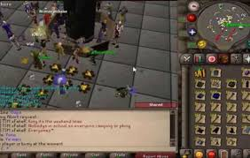 What are the advantages of buying OSRS Gold on RSGOLDB2C?