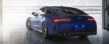 The amg gt is priced between rp 2,72 billion and rp 5,48 billion. Mercedes Benz Amg Gt 4 Door Coupe Special Offers Mercedes Benz Of White Plains