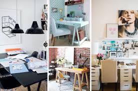 inspiration office. Brilliant Inspiration Inspiration Office Space On Inspiration Office