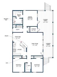 images about House plans  The Sims   blueprints  on       images about House plans  The Sims   blueprints  on Pinterest   Cool House Plans  House plans and Modern House Plans