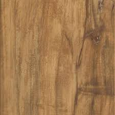 vinyl flooring planks distressed vinyl flooring vinyl flooring planks menards