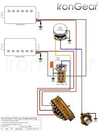 emg bass pickups wiring diagram best of guitar wiring diagrams 2 emg bass pickups wiring diagram awesome active guitar wiring diagram best wiring diagram active pickups