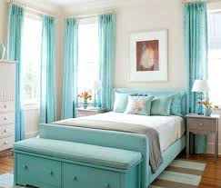 Cute Bedroom Ideas Awesome Inspiration