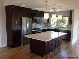 stunning contemporary kitchen ideas coolest home interior designing with contemporary kitchen design ideas ampamp pictures zillow