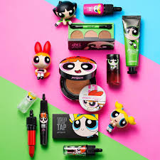 power puff makeup applicator reviews makeup daily
