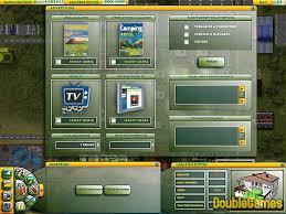 Youda safari ios - Jeux pour PC Telecharger youda survivor.4 torrent gratuit Zone