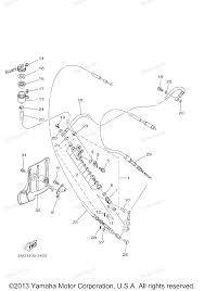 deh 1500 wiring diagram kawasaki ninja wiring diagram Pioneer Deh 1500 Wiring Diagram pioneer deh 1500 wiring diagram with 1850 boulderrailorg awesome pioneer deh endearing enchanting 1850 wiring diagram pioneer deh 1500 wiring harness diagram