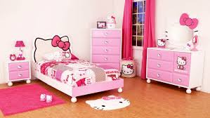 girls pink bedroom furniture. Little Girls Bedroom Furniture With Added Design And Magnificent To Various Settings Layout Of The Room 9 Pink