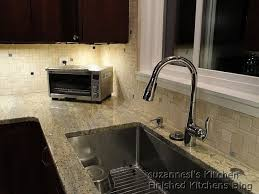 garbage disposal countertop on shapeyourminds com with plans 12