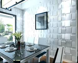wall panel ideas wall board ideas dining room wall panels for interior design panel ideas inexpensive wall panel