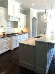kitchen corrugated metal wainscoting medium size of kitchen island for bathroom walls sink cookies