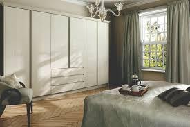 Richmond Bedroom Furniture Range Cream Bedroom Furniture Range Best Bedroom Ideas 2017