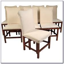 wonderful padded folding dining room chairs dining room home padded dining room chairs