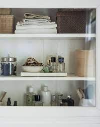 tips for transforming a al bath