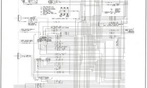 wiring diagram can someone double check my download wiring diagrams \u2022 Pioneer AVH X4700bs Review new pioneer avh x4700bs wiring diagram can someone double check my rh ansals info