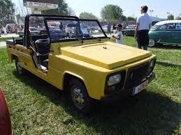 Renault Rodeo - Wikipedia