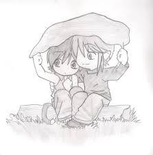 espero que te guste estos dibujos con lapiz de amor fácil para dibujar a muchas parejas de enamorados les encanta que les regale dibujos hecho a mano con