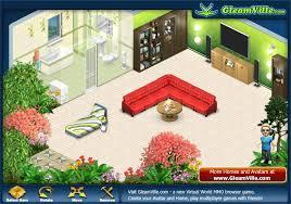 Small Picture Home Decor Games Markcastroco