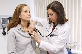 Why do doctors ignore signs of heart attacks in women?