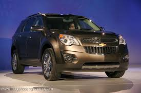 2014 Chevy Equinox Color Chart 2013 Chevy Equinox Colors