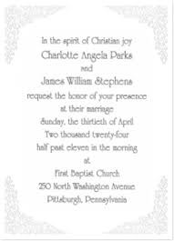 Announcement Cards Wedding Vignette Wedding Invitations Announcements Cards By Embossed Graphics Invitation Box