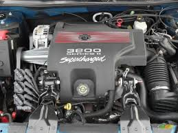 1998 Pontiac Grand Prix Daytona 500 Edition GTP Coupe 3.8 Liter ...